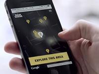 """ビッグデータの粋な活用例! タクシー会社の膨大なデータが生み出す""""リアルな観光情報"""""""
