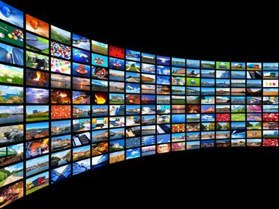WPPグループとRentrak、大規模TV視聴率データと消費者データを統合したターゲティングの実現へ