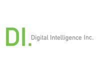 デジタルインテリジェンス、意思決定を支援するマーケティングダッシュボード「ReasyPad」リリース