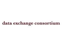 経済産業省公募のデータ利活用促進支援事業にデータエクスチェンジコンソーシアムのプロジェクトが採択