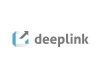 Deeplink、ディープリンクによるアプリ間遷移をマネタイズする広告商品「AppWords」