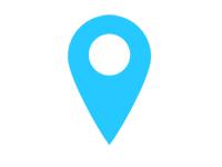 ホットリンク、Foursquareとの業...