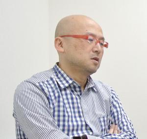 佐藤尚之(さとう・なおゆき)1961年東京都生まれ。(株)電通にてマス広告、ネット広告、コミュニケーションデザインなどに携わったあと、2011年に独立。現在は、コミュニケーション・ディレクターとして、(株)ツナグ代表。コミュニティ主宰・運営として、(株)4th代表。著書に『明日の広告』、『明日のコミュニケーション』(ともにアスキー新書)、『明日のプランニング』(講談社現代新書)、『ファンベース(ちくま新書)』等多数。