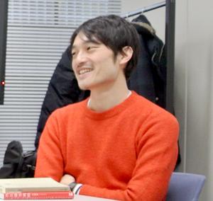 高橋 遼(たかはし・りょう)トライバルメディアハウス チーフコミュニケーションデザイナー1983年生まれ。鳥取県出身。2007年、慶應義塾大学総合政策学部卒業。広告会社を経て、2010年にトライバルメディアハウスへ参画。企業のマーケティング戦略構築およびプロモーションプランニングおよび実行に従事。これまでに大手航空会社、ファッションブランド、スポーツブランド、化粧品ブランド、飲料メーカーなどを担当。