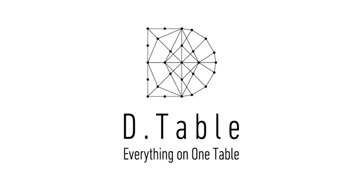 クラウドエースとDACが合同事業を開始 企業におけるGoogle技術活用を支援